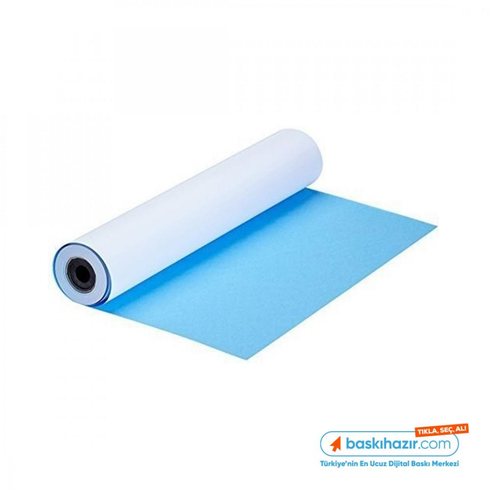 Kağıt Baskı