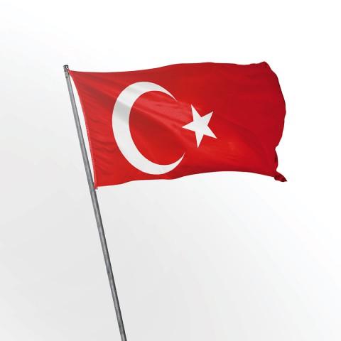 Gönder Bayrağı 70x105 cm